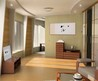 Modern Japanese Interior Decoration