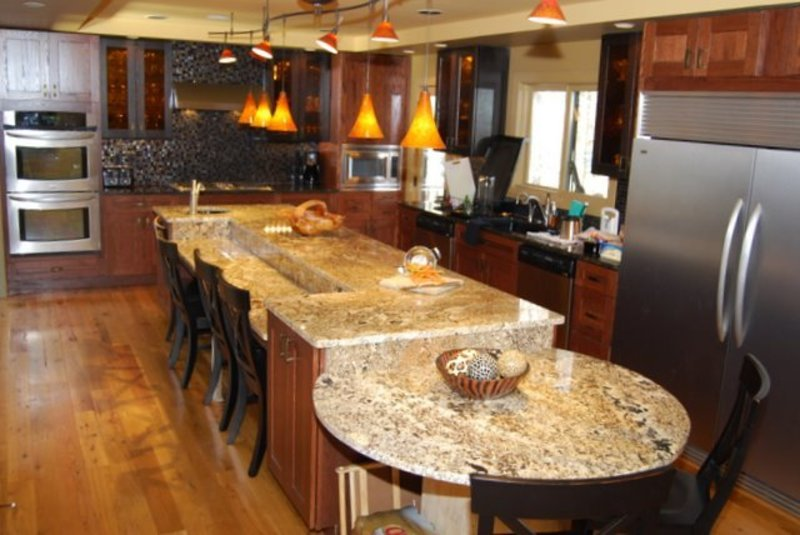 Discount Marble Countertops : European Wholesale Countertops and Cabinets ? Custom Granite
