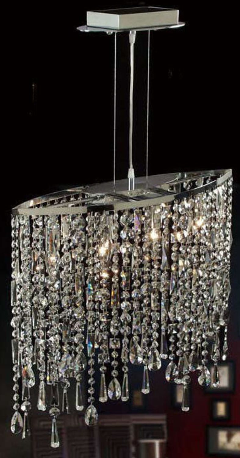 crystal chandelier modern modern crystal chandeliers pictures