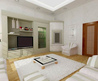 DeLuxe and Modern Interior Design: Modern Interior Decoration Design