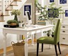 Beauty and the Green: Update, Organize And Refresh Your Home Office. Yes You Can!
