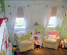 Photos of customers Pottery Barn Kids Rooms