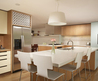 Modern Marin County Kitchen Interior Design Pictures Gallery 