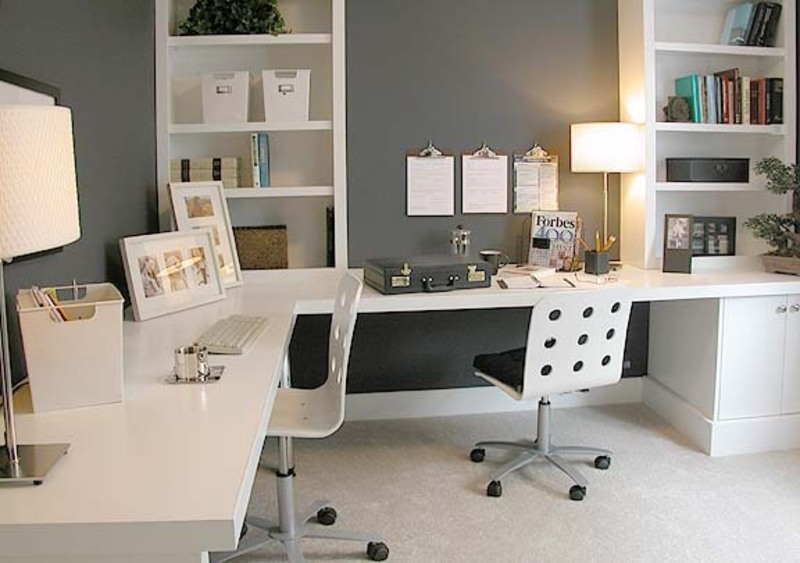 Office Design Home, home office design model and home decorating ideas