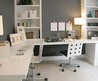 home office design model and home decorating ideas