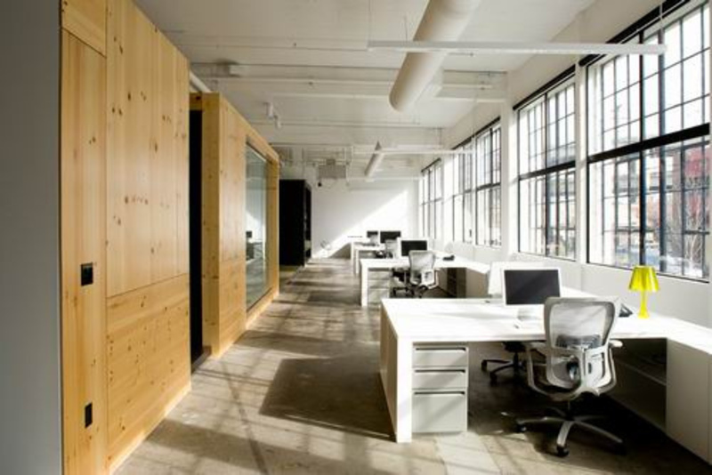 Outstanding Architect Office Interior Design 800 x 534 · 147 kB · jpeg
