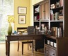 Pictures and Inspiration Home Office Furniture Ideas Home Office Furniture Ideas Luxury View – Best Kitchen Design