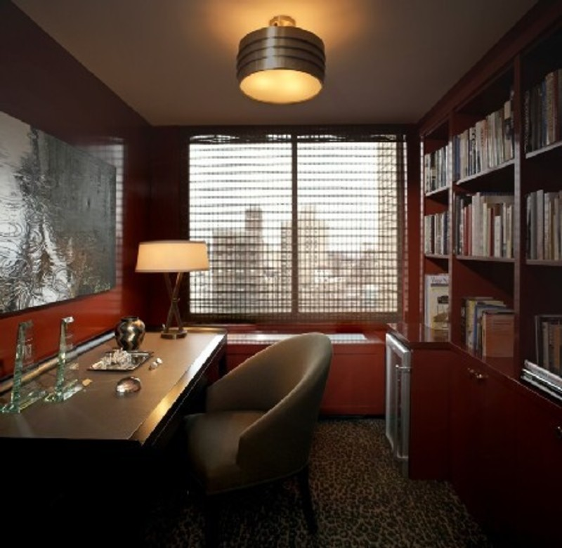 Office Design Home, Photo Gallery of Home Offices