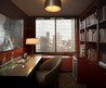 Photo Gallery of Home Offices