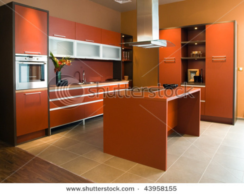 Luxury Home Office Design, Elegant And Luxury Home, Office And Hotel Interior Design. Stock Photo 43958155 : Shutterstock
