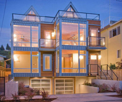 Tagged with townhouse design plans design bookmark for Beach townhouse designs