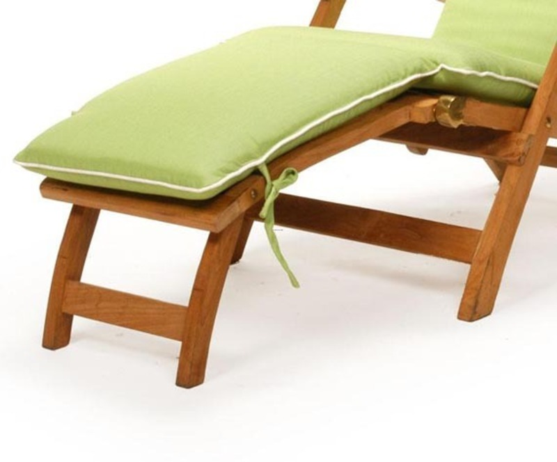 Outdoor Patio Lounge Furniture, Wooden Outdoor Chaise Lounge Design Patio Furniture