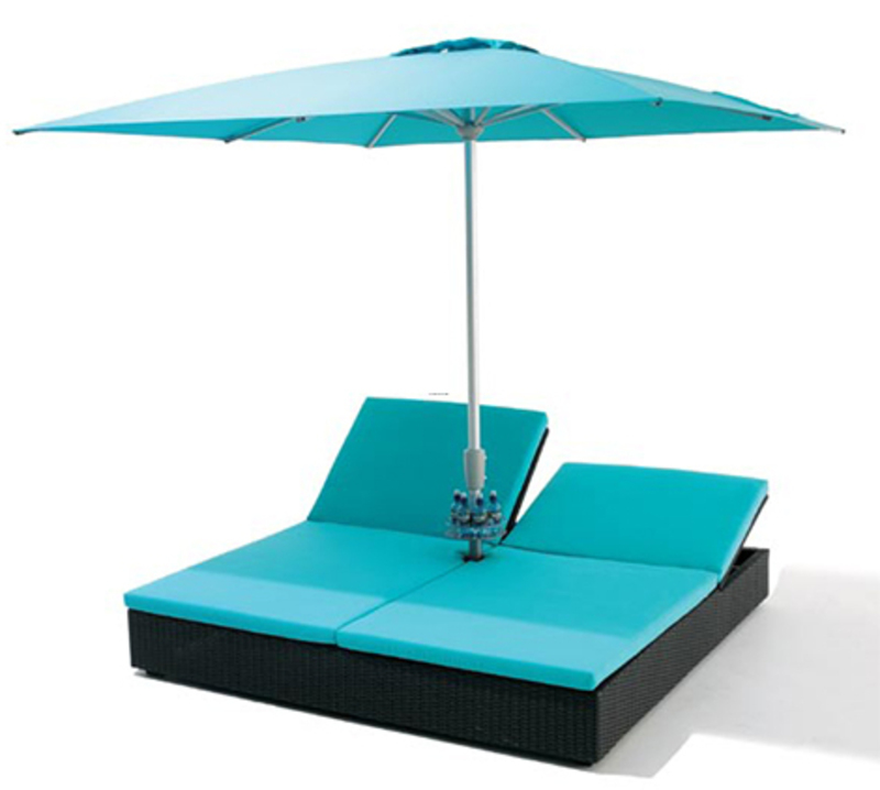 Lounge Outdoor Furniture, Outdoor Furniture from Some – Keep Good Company with Friends furniture