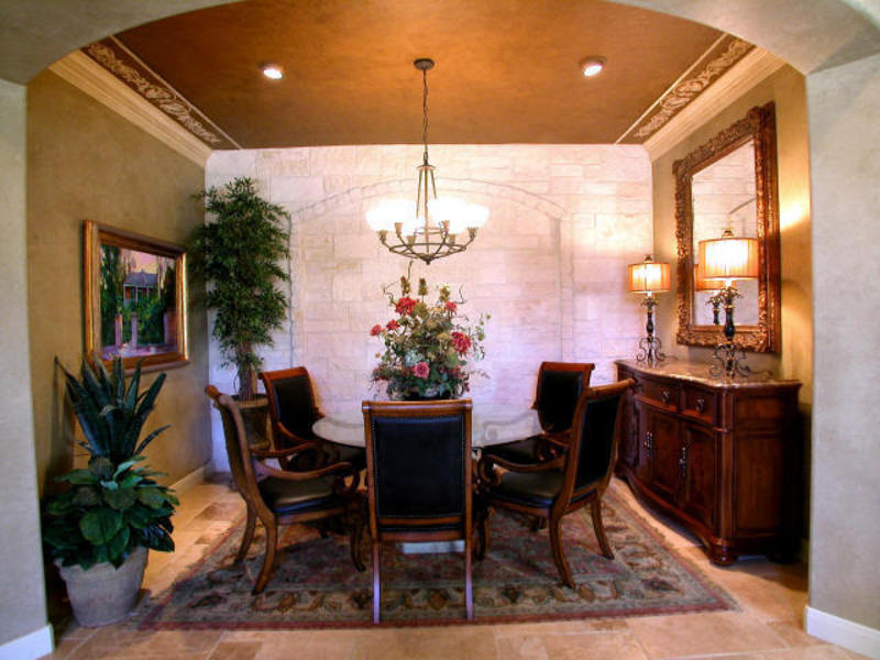 Impressive Tuscan Dining Room Ideas 800 x 600 · 88 kB · jpeg
