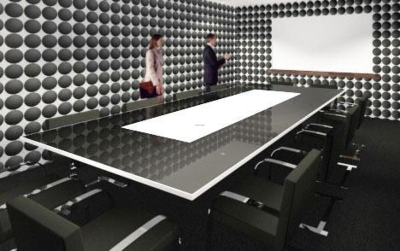 Conference Table Design Conference Table