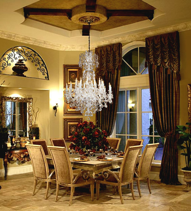 Outstanding Dining Room Chandelier, Dining Room Chandelier Ideas 800 x 883 · 285 kB · jpeg
