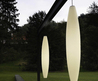 Modern outdoor lighting fixtures and outdoor lighting ideas 