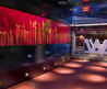 W Hotel Atlanta Interior Design by ICrave /  Home Trends