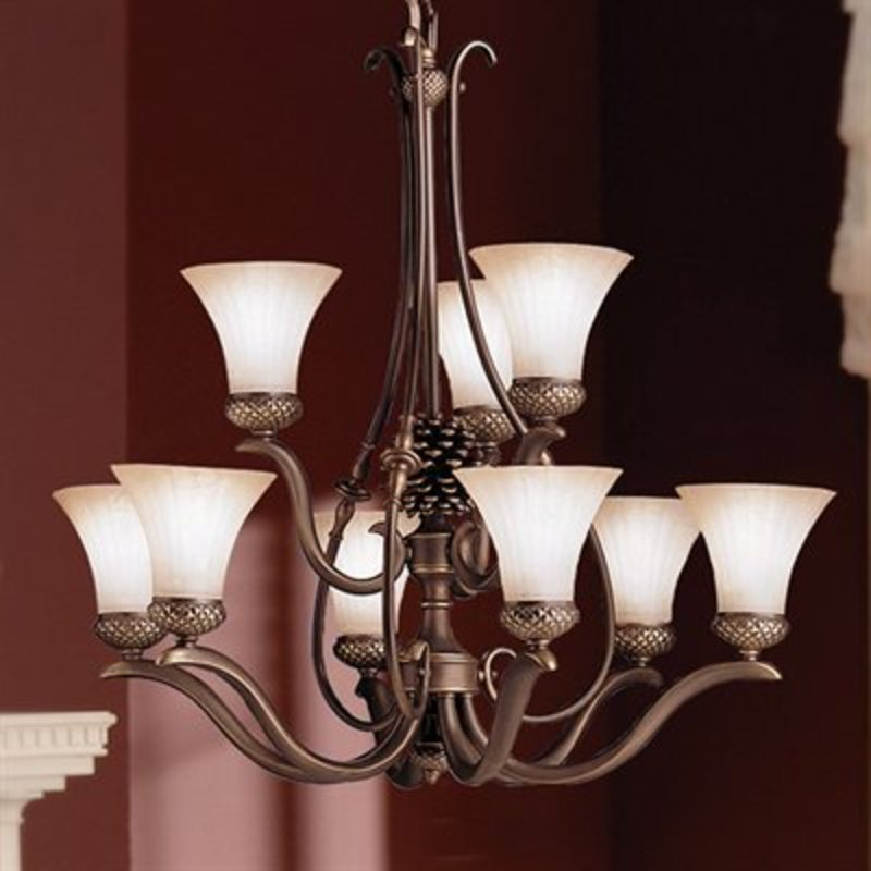 Dining Room Chandelier, Home Improvement Products » Dining Room Chandeliers