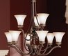 Home Improvement Products » Dining Room Chandeliers