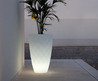 Design Modern Furniture and Outdoor Lighting 