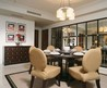 Amazing Photos, Luxury Dining Room Lighting Fixtures Collections