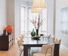 Amazing Dining Room Lighting Fixtures 
