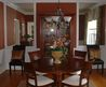 Crystal Chandelier – Making a big improvement on the overall Look of Dining room