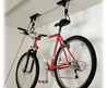 Scott Brothers Innovative Space Saving Storage Solution for Bikes : Engineering News from Engineering Specifier