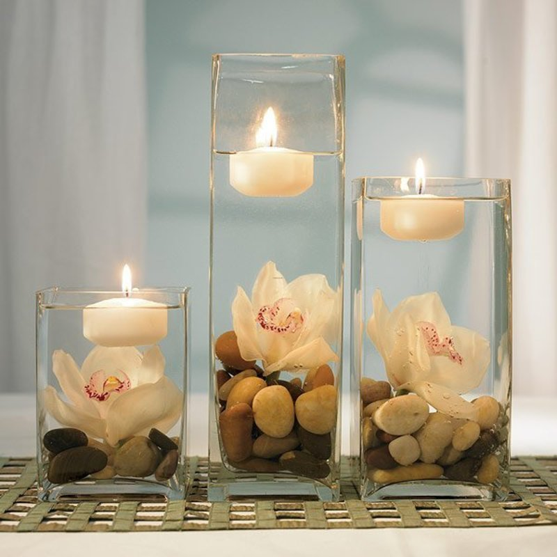 Floating Candle Wedding Table Centerpieces 800 x 800 · 85 kB · jpeg