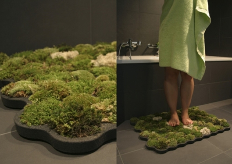 Colorful bathroom rugs incredible design bathroom trends onarchitecturesite