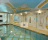 Most Exquisite Indoor Swimming Pools