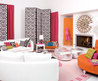 Jonathan Adler's Malibu Barbie Dream House