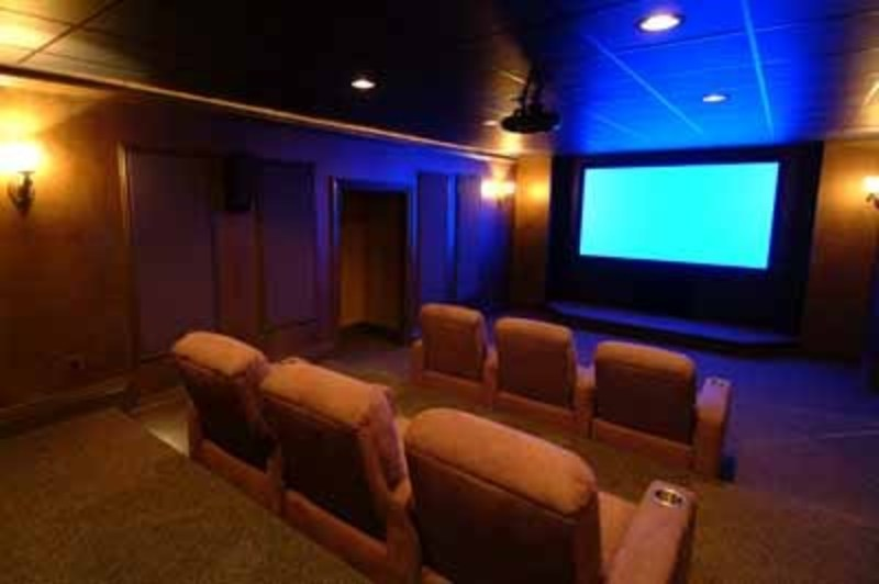 home theater professional installation twin cities mn design bookmark 3784. Black Bedroom Furniture Sets. Home Design Ideas