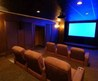 Home Theater Professional Installation Twin Cities MN