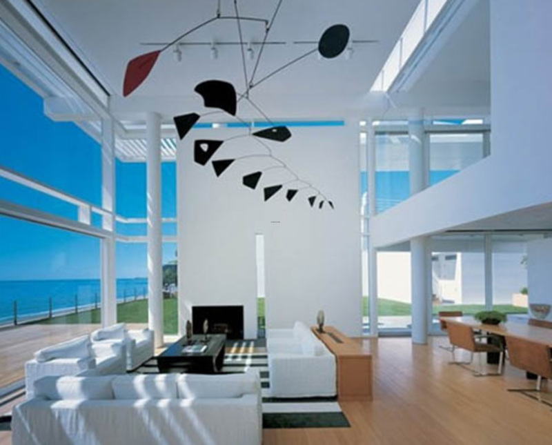 Beach Design Ideas, Beach House Interior Design Ideas Style