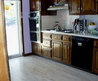 Ideas For Your Kitchen Floor Design « Ideas « Design Wagen