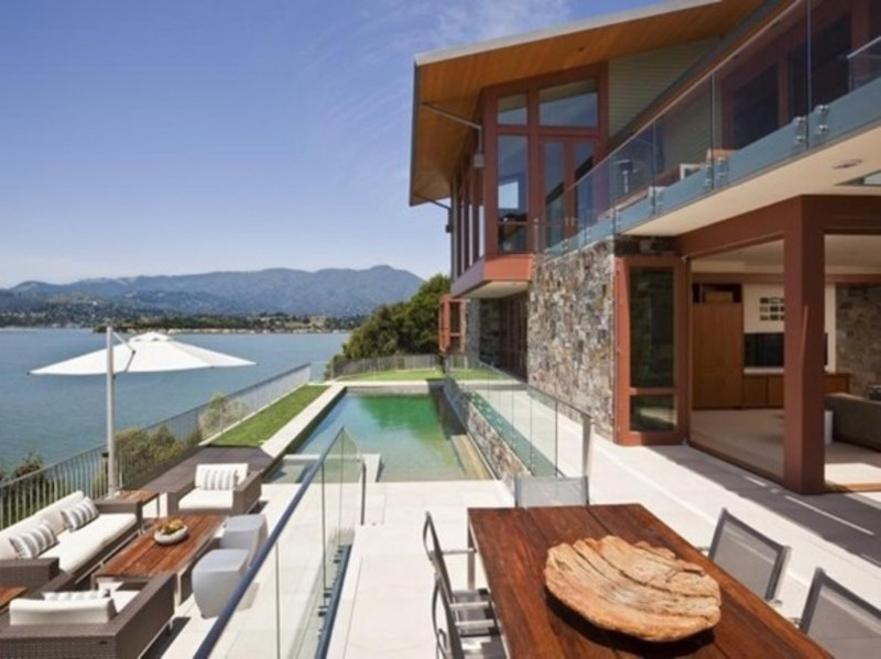 Impressive Contemporary Beach House 800 x 599 · 93 kB · jpeg