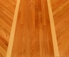 Finewood Flooring Showcase: Yellow Birch Flooring Photos