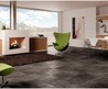 Design Ceramic Floor and Wall Tiles 