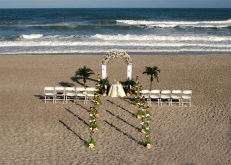 Beach Design Ideas, Fresh Summer Wedding Design and Decoration Ideas beach wedding design decoration ideas – VitHouse.com