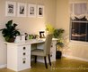 theLENNOXX » Blog Archive » Design Ideas for Your Home office