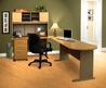 Contemporary home office interior design ideas :: Office Design Pictures