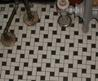 Bathroom Floor Tile Ideas Bathroom Floor Tile Designs  home design