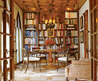 Home Library's Furniture Selection Home Library's Furniture Selection01 – Home and Modern Design Ideas