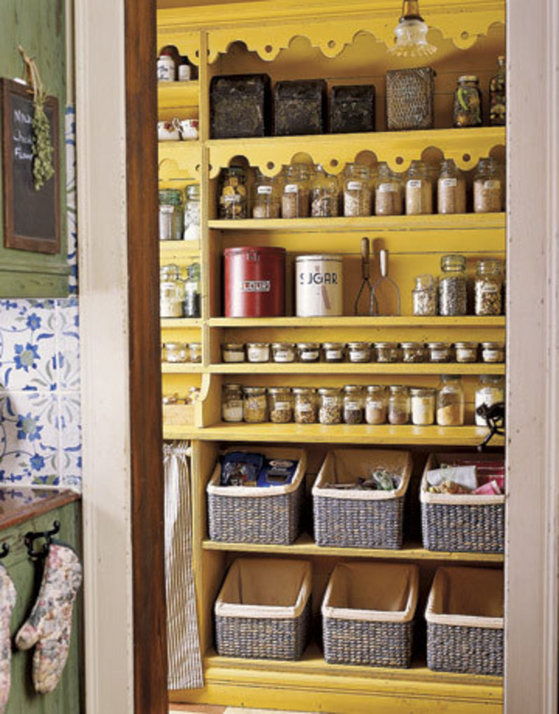 pin 33 cool kitchen pantry design ideas on pinterest