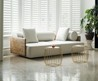 Sofa%2Bdesign 