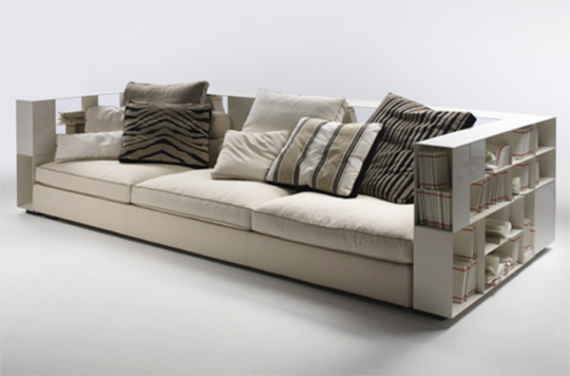 Latest Sofas Design, Design Your Living With Best Sofa Concept
