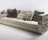 Design Your Living With Best Sofa Concept