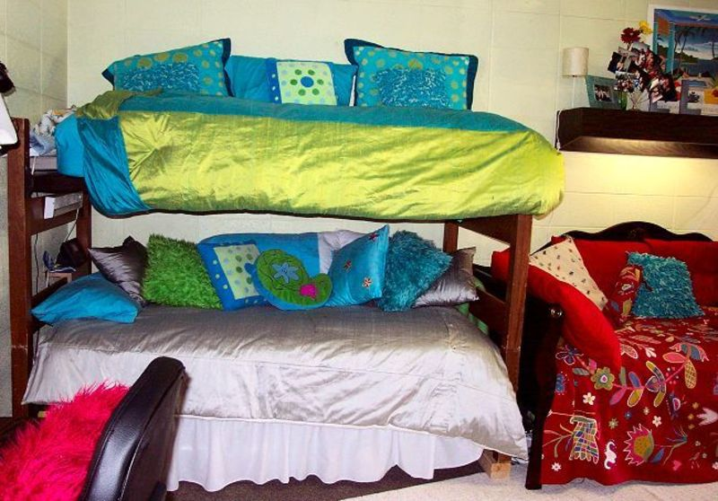 Design Dorm Room, Dorm Room  Designs for Boys and Girls